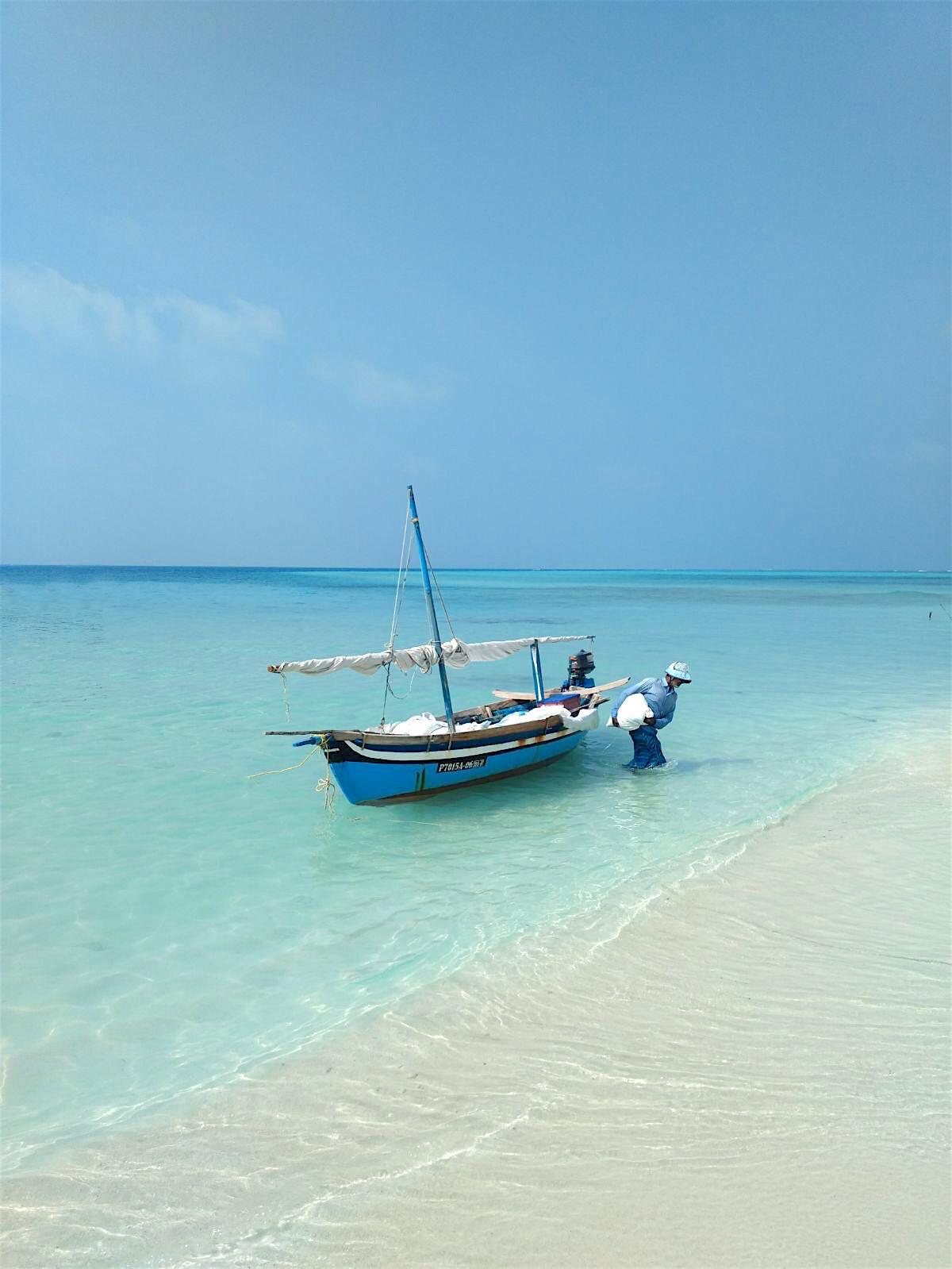 maldivi on budget poceni guadalihoo maafushi
