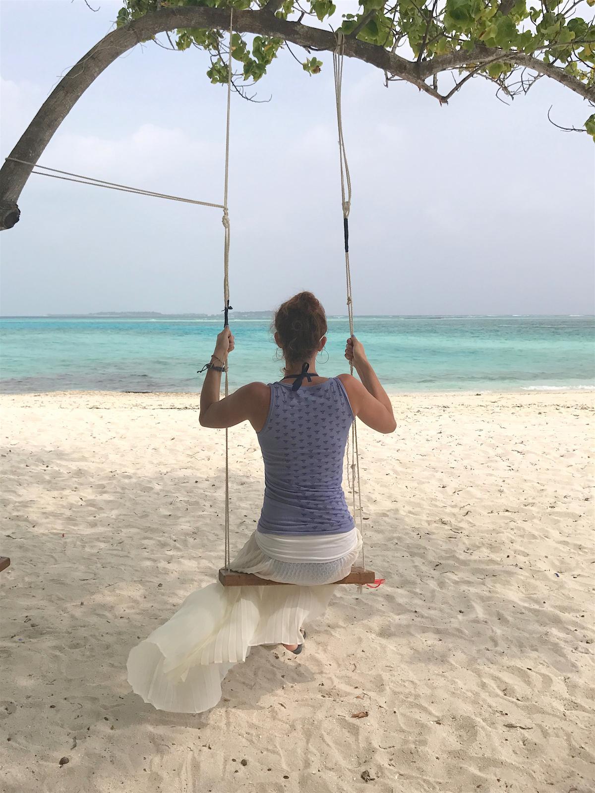 maldivi on budget poceni maafushi.jpg