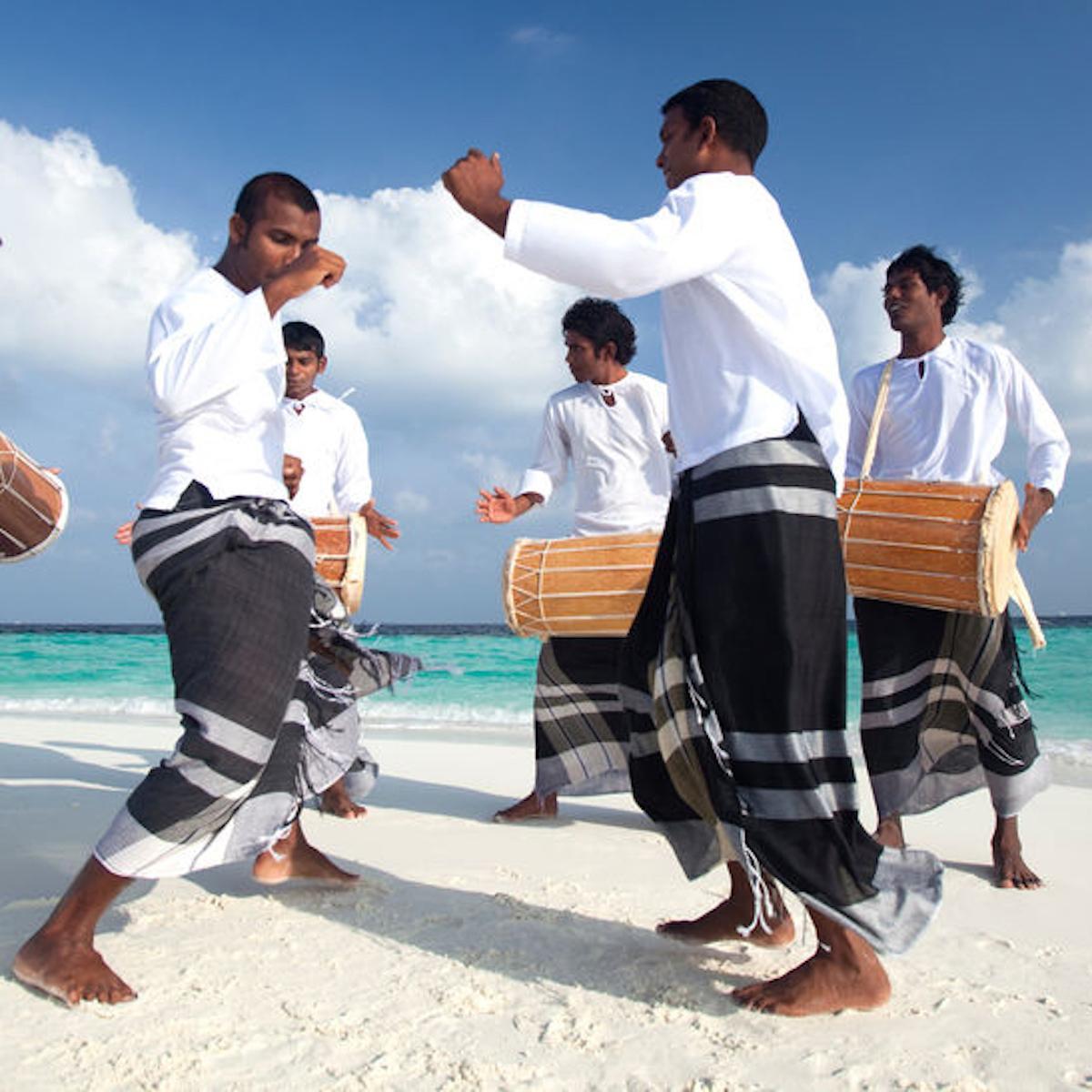 maldivi on budget poceni beautyfullblog IMG_3497.jpg
