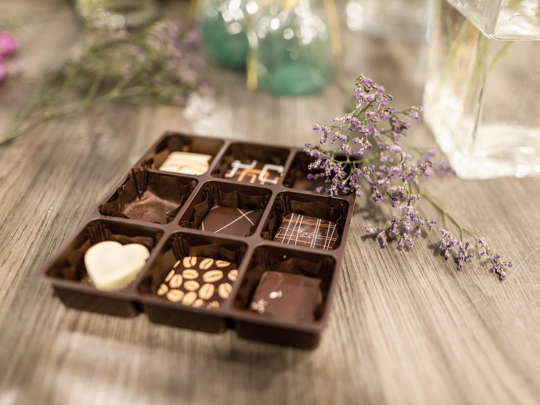 nika veger cvetlicarna gardenia tecaj izdelave sopka beautyfullblog cokolada dobnik