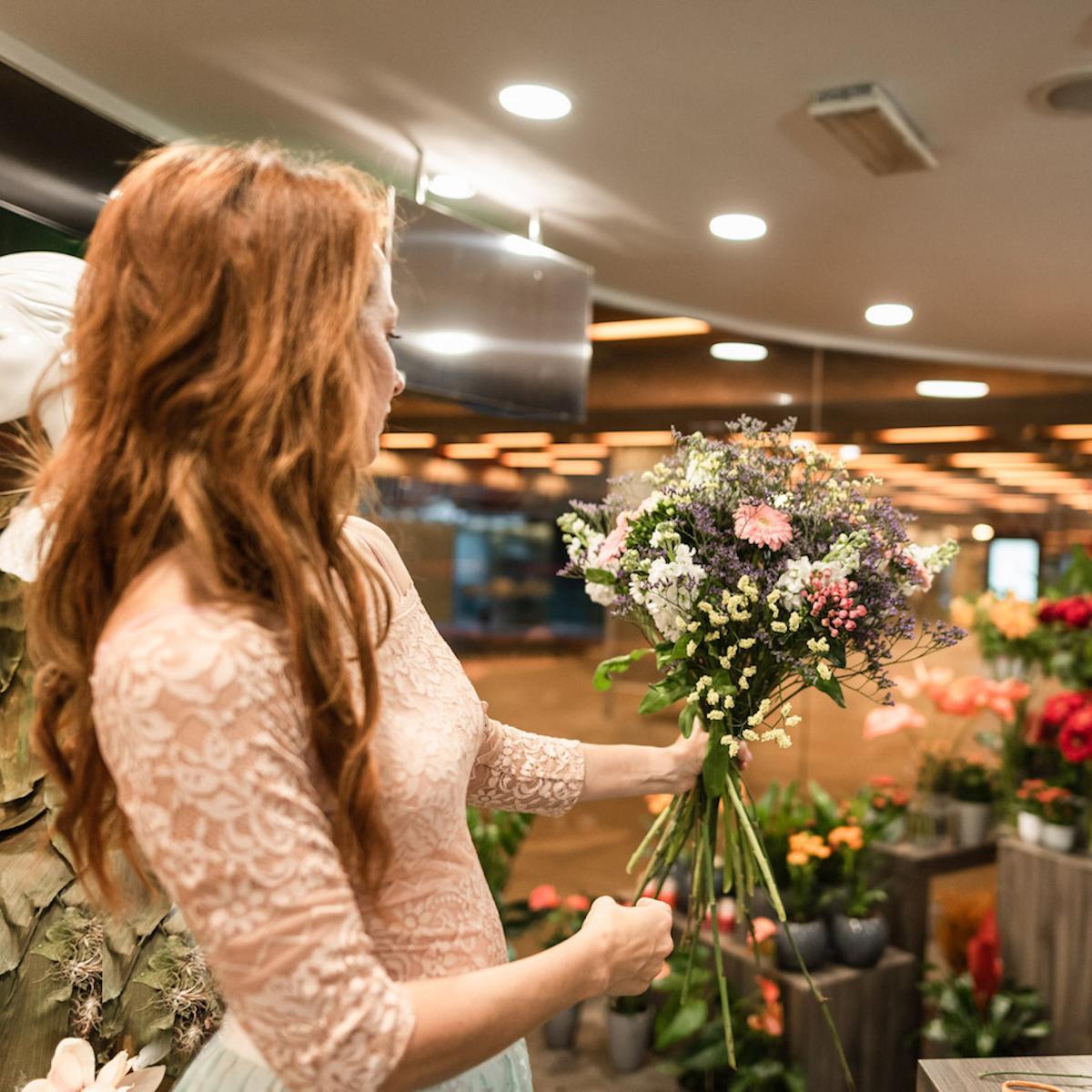 nika veger cvetlicarna gardenia tecaj izdelave sopka beautyfullblog