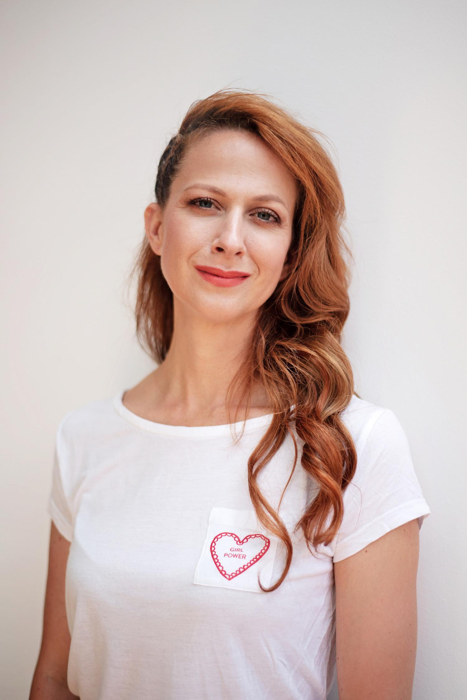 sustainable trajnostnomajica eko bombaz vivas project beautyfullblog nika veger