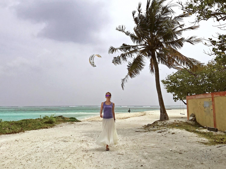 lisca kopalke nika veger maldivi maafushi viola beautyfullblog