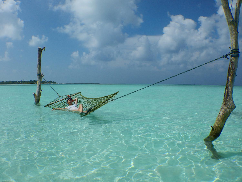 Maldivi Sun Island Resort Spa Beautyfull Blog