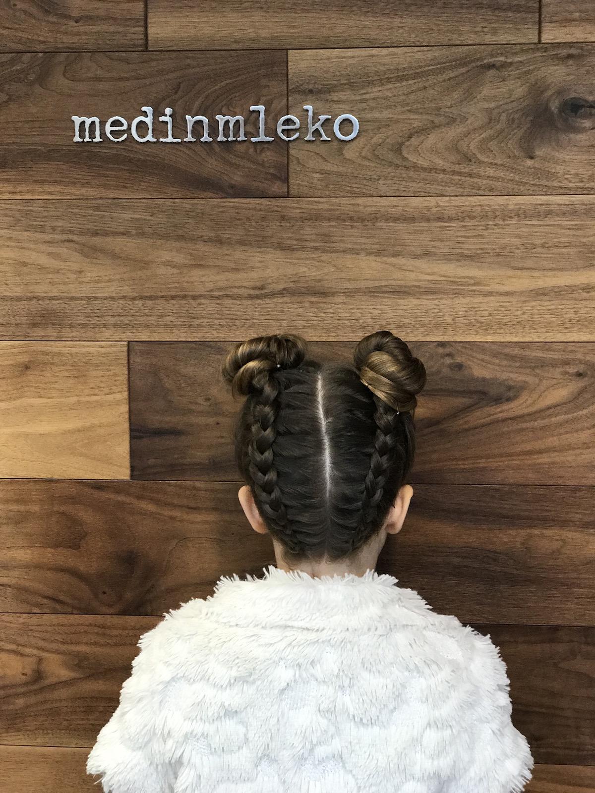 kitke figa med in mleko frizura beautyfullblog