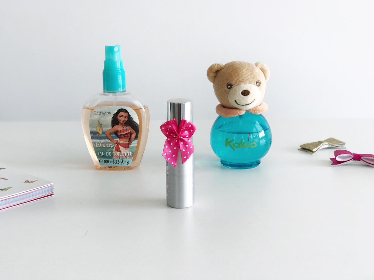 kozmetika kreme otroci najstniki beautyfullblog Kaloo Mini Ma Ma My spirit
