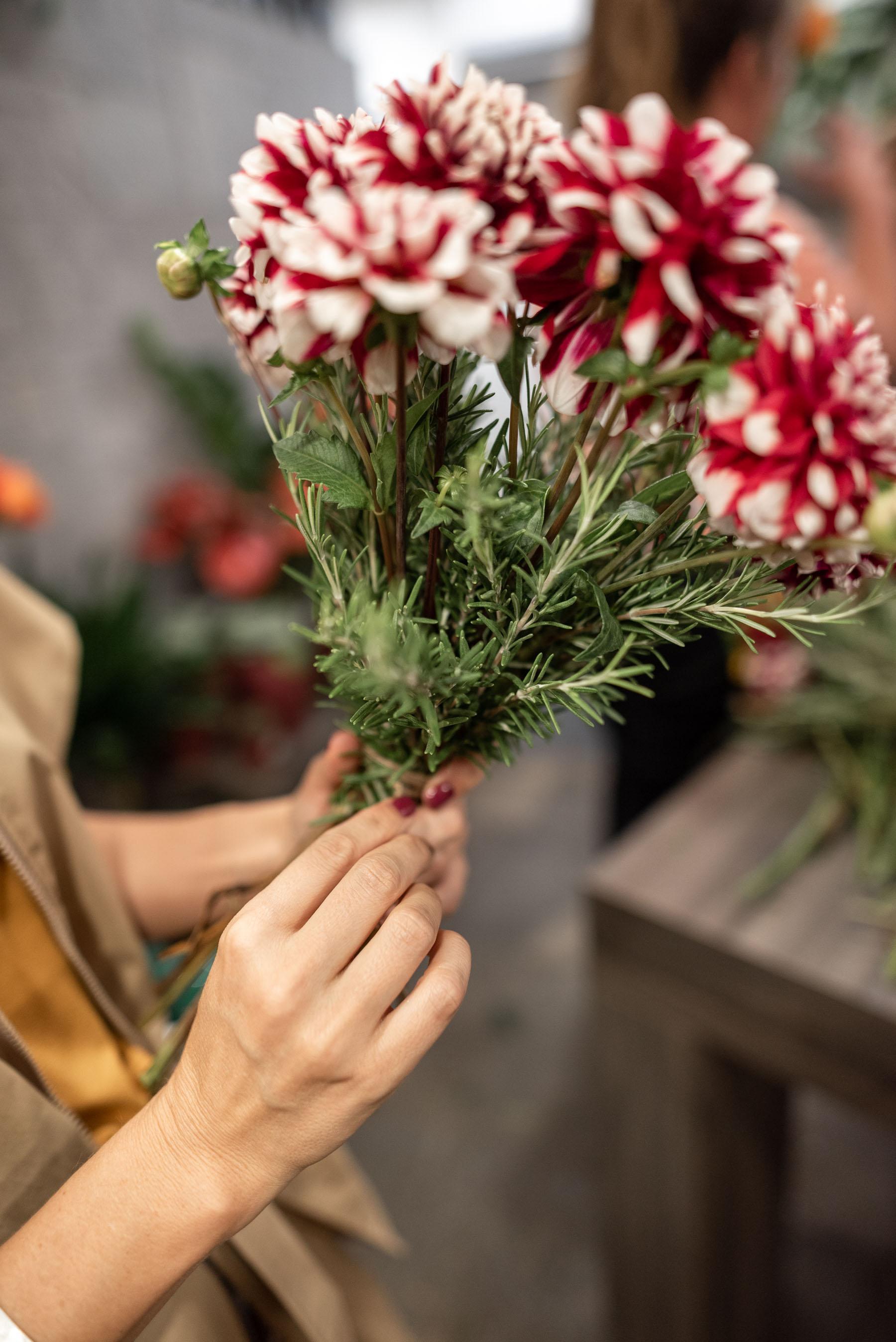cvetlicno druzenje trajnostna slovenska eko darila beautyfull blog