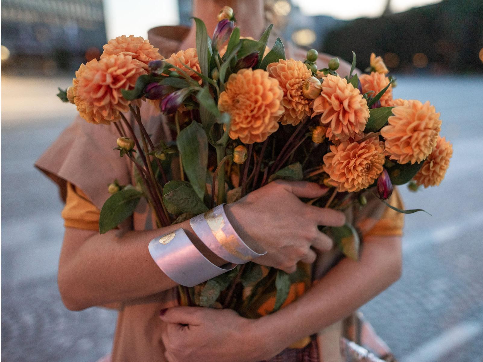 cvetlicno druzenje gardenia hummel zoofa beautyfullblog