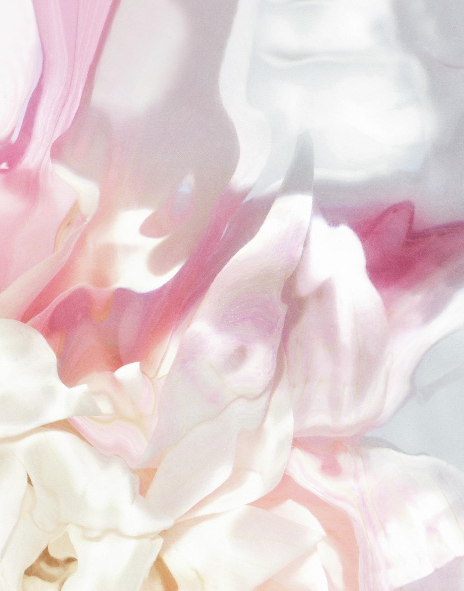 potonike joy by dior beutyfullblog