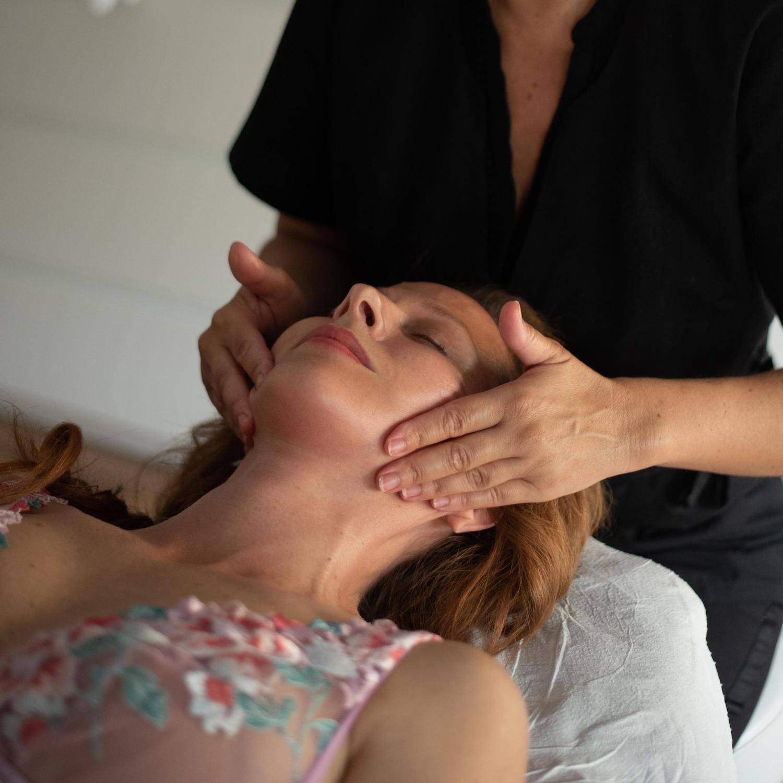 maderoterapija obraza la vida valjcki beautyfullblog