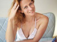 Melvita indigo olje beautyfullblog