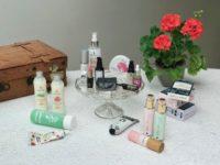 Vsa slovenska kozmetika nika veger beautyfull blog