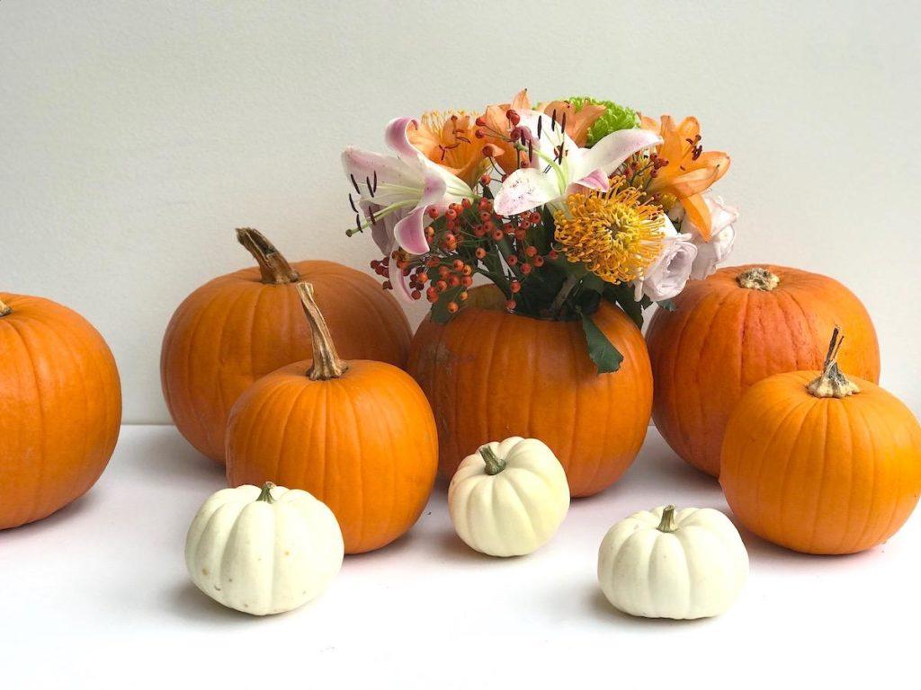 noc carovnic halloween zabava beautyfullblog eko
