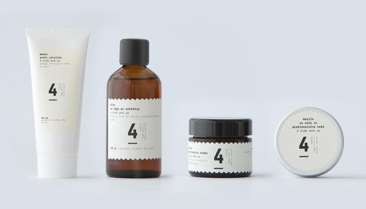 slovenska kozmetika 4kidsandus beautyfullblog