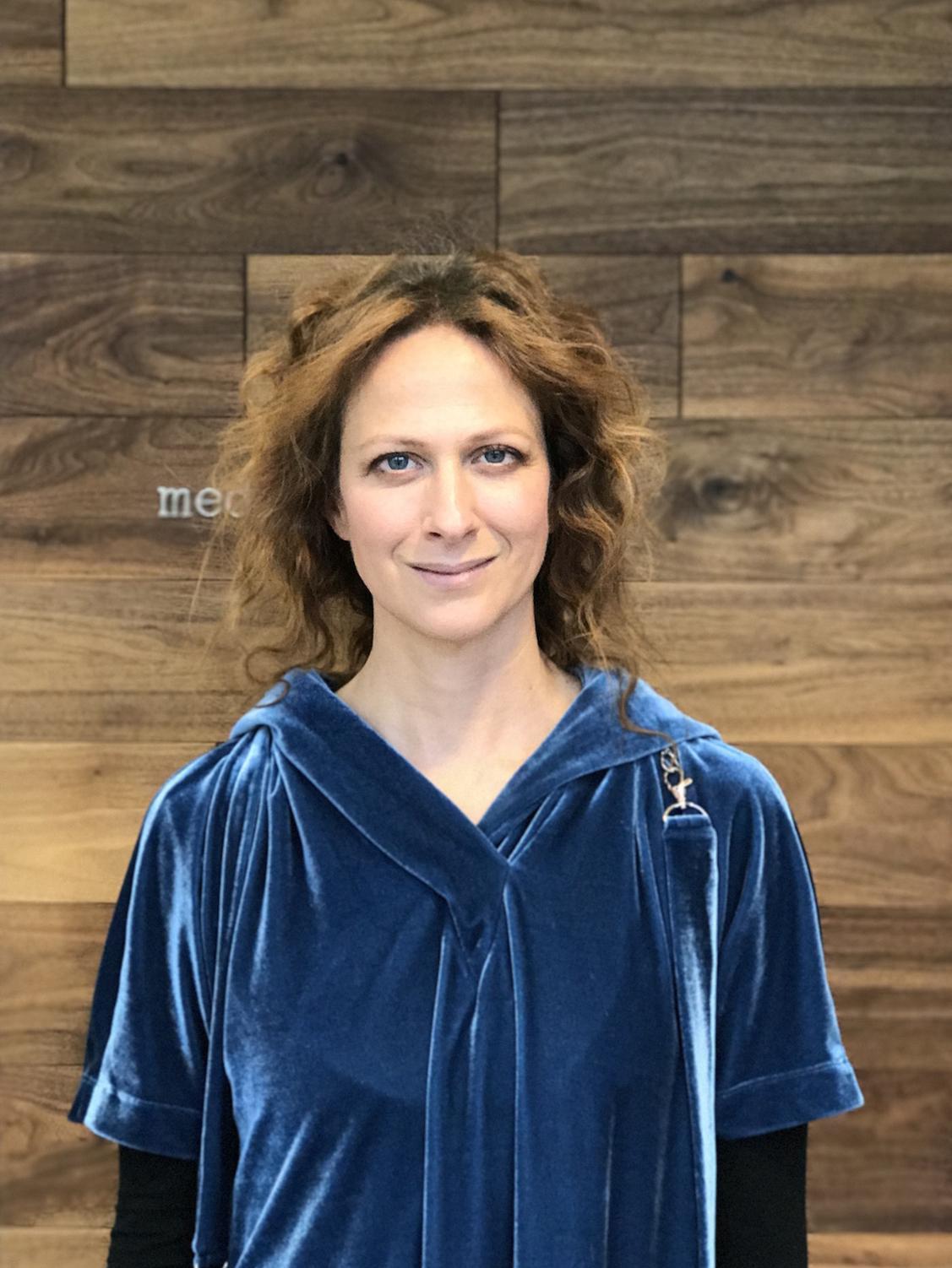 strizenje las po luni beautyfullblog