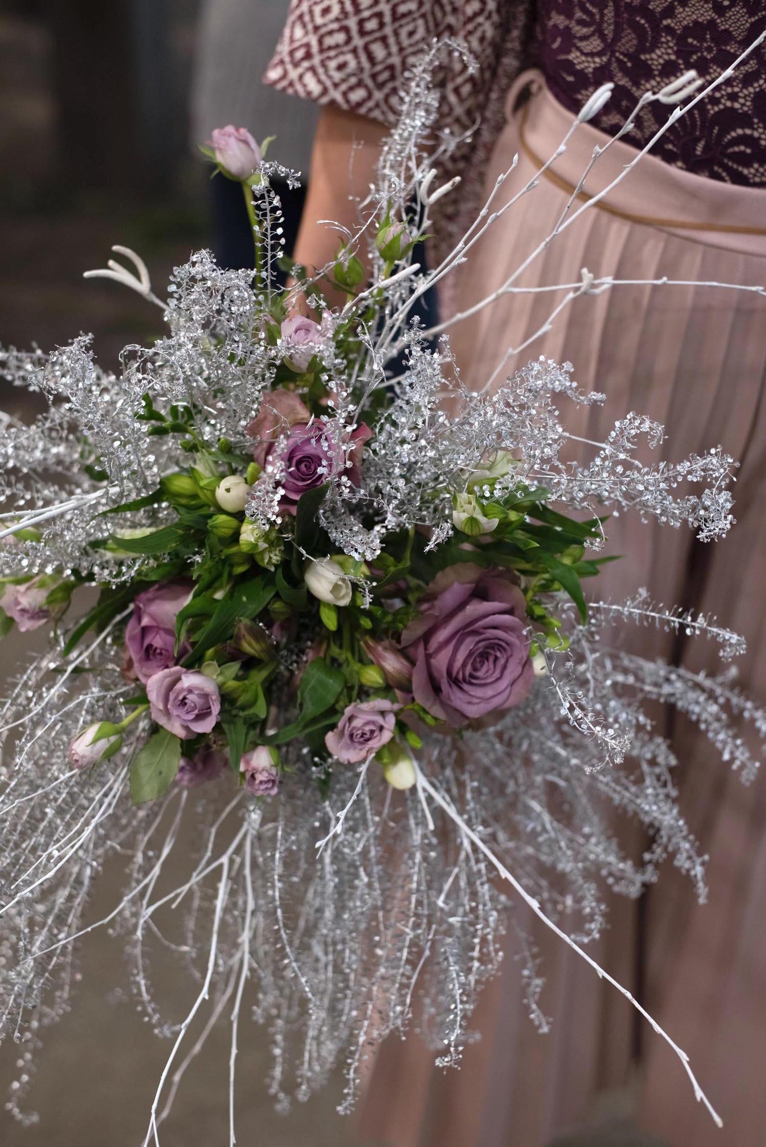 cvetlicno druzenje gardenia delavnica darilni bon beautyfull blog