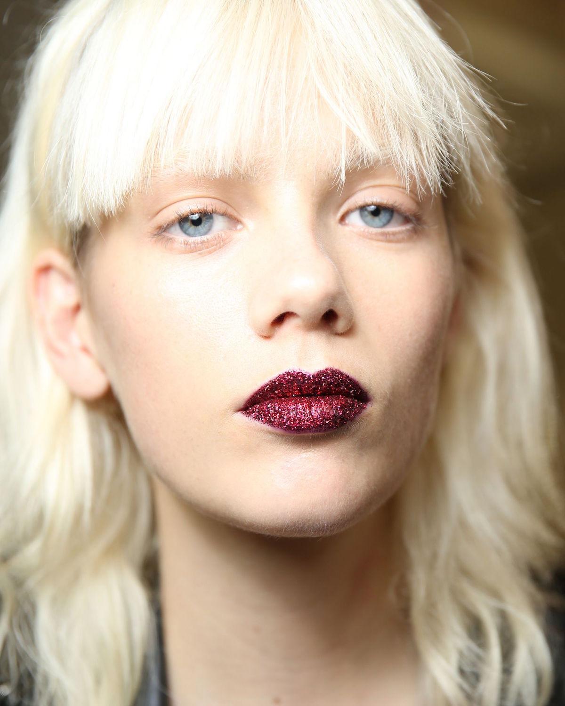 praznicni makeup frizura manikira beautyfull blog