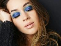 praznicno licenje frizura beautyfull blog maja gorenc