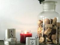 dan d milo za drago trajnostna slovenska eko darila beautyfull blog