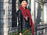 trajnostna slovenska moda karo gardenia beautyfull blog trajnostna slovenska moda gardenia beautyfull blog nika veger