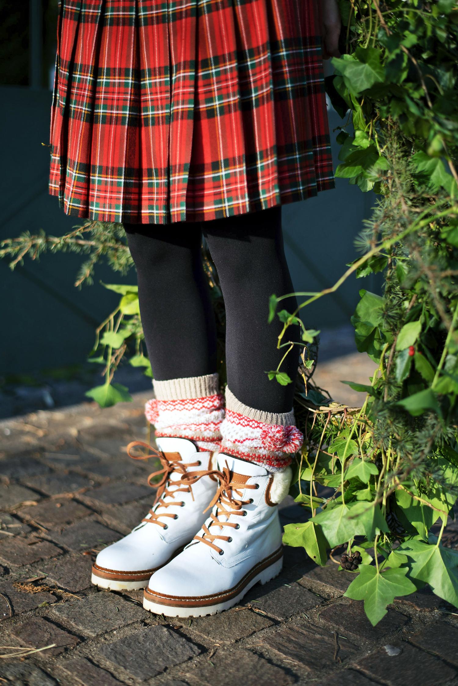 trajnostna slovenska moda karo gardenia beautyfull blog trajnostna slovenska moda gardenia beautyfull blog mass cevlji