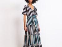 Trajnostna moda pomladne obleke trajsnostno eko beautyfullblog