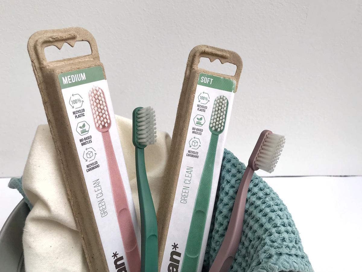 eko lesene bambus zobne ščetke beautyfull blog jordan