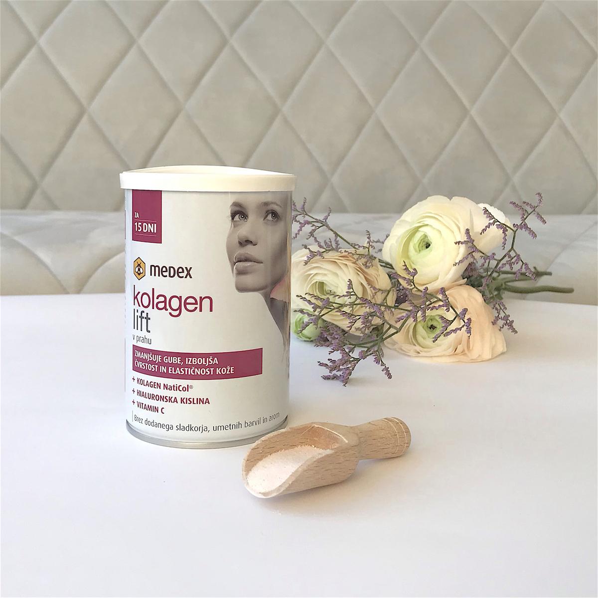 medex kolagen kolagenlift v prahu beautyfullblog