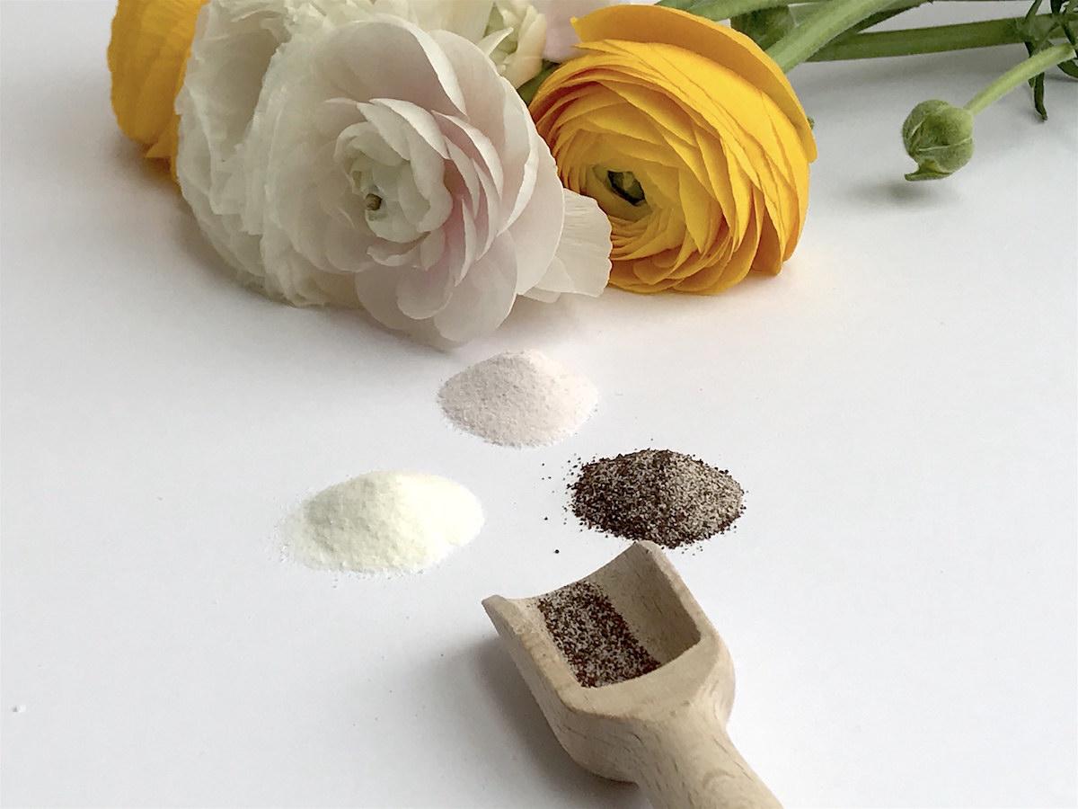 Kolagen medex beautyfullblog verisol naticol