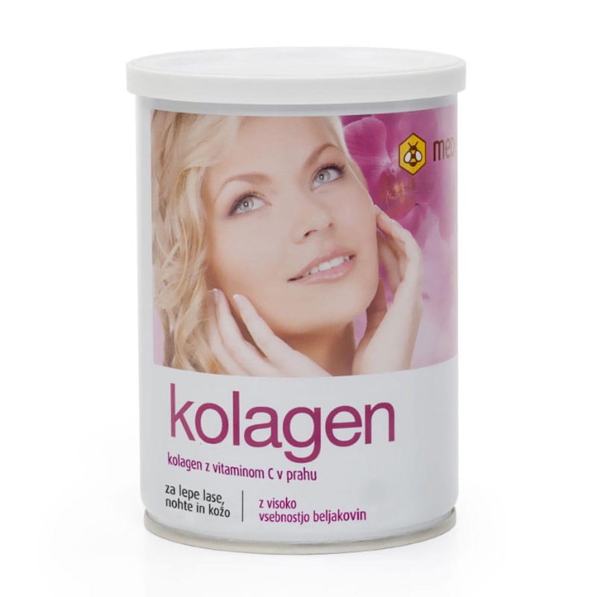 medex kolagen v prahu z vitaminom c beautyfullblog