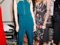 trajnostna moda pajac ljfw beautyfullblog