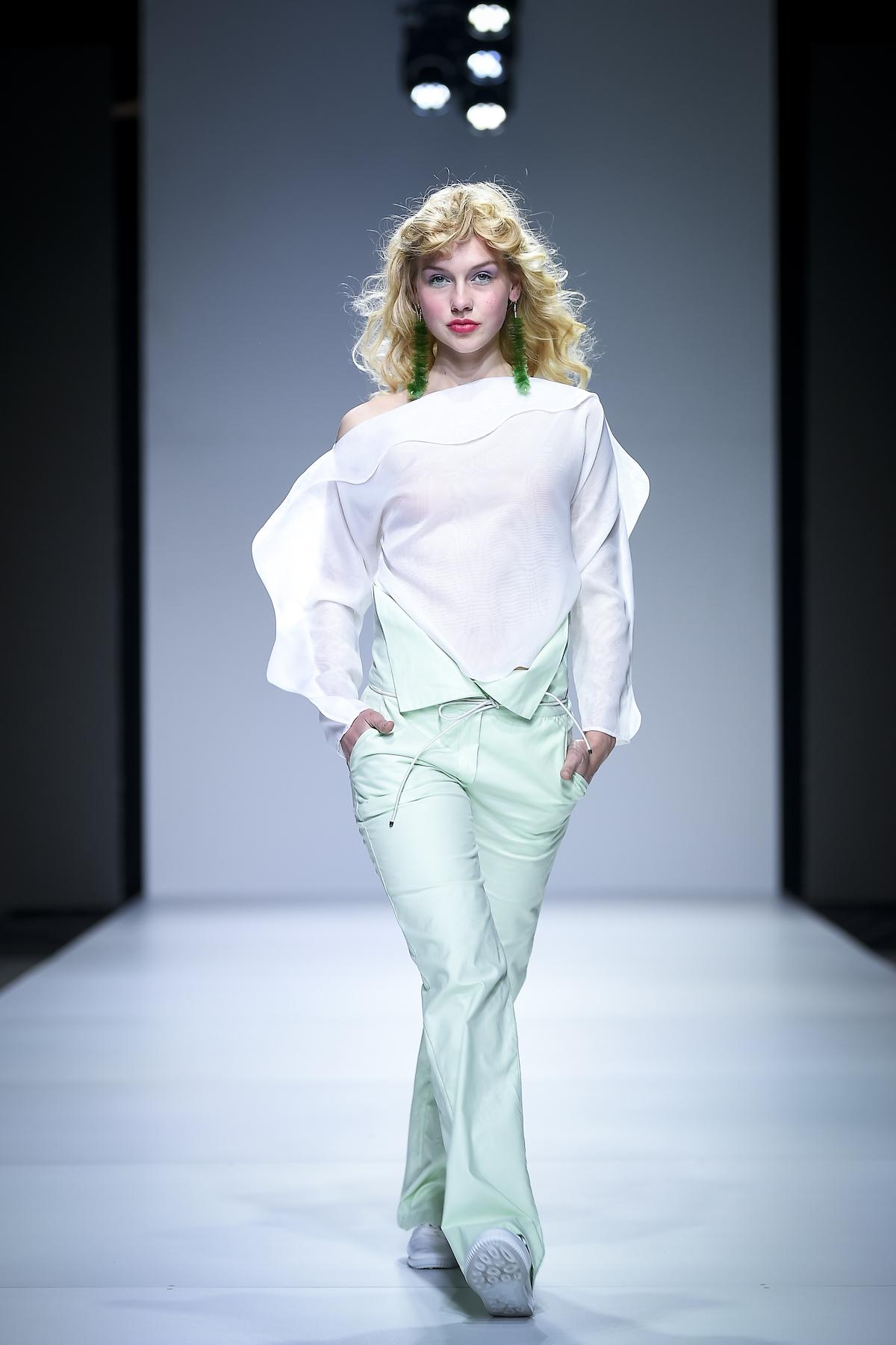 LJFW hlace pajac trajnostna moda beautyfullblog