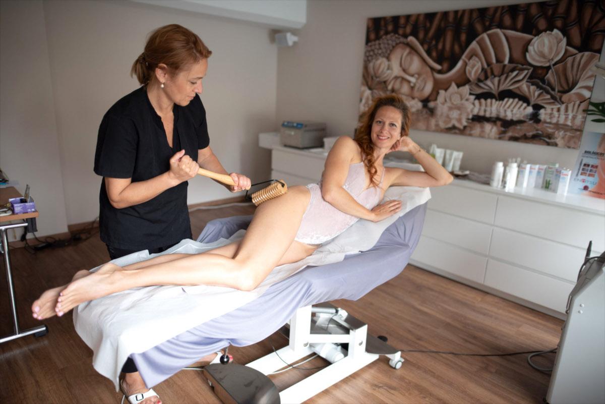 anticelulit leseni valjčki maderoterapija telesa studio la vida beautyfullblog nika veger