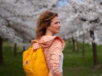 nahrbtnik kanken smile concept beautyfullblog