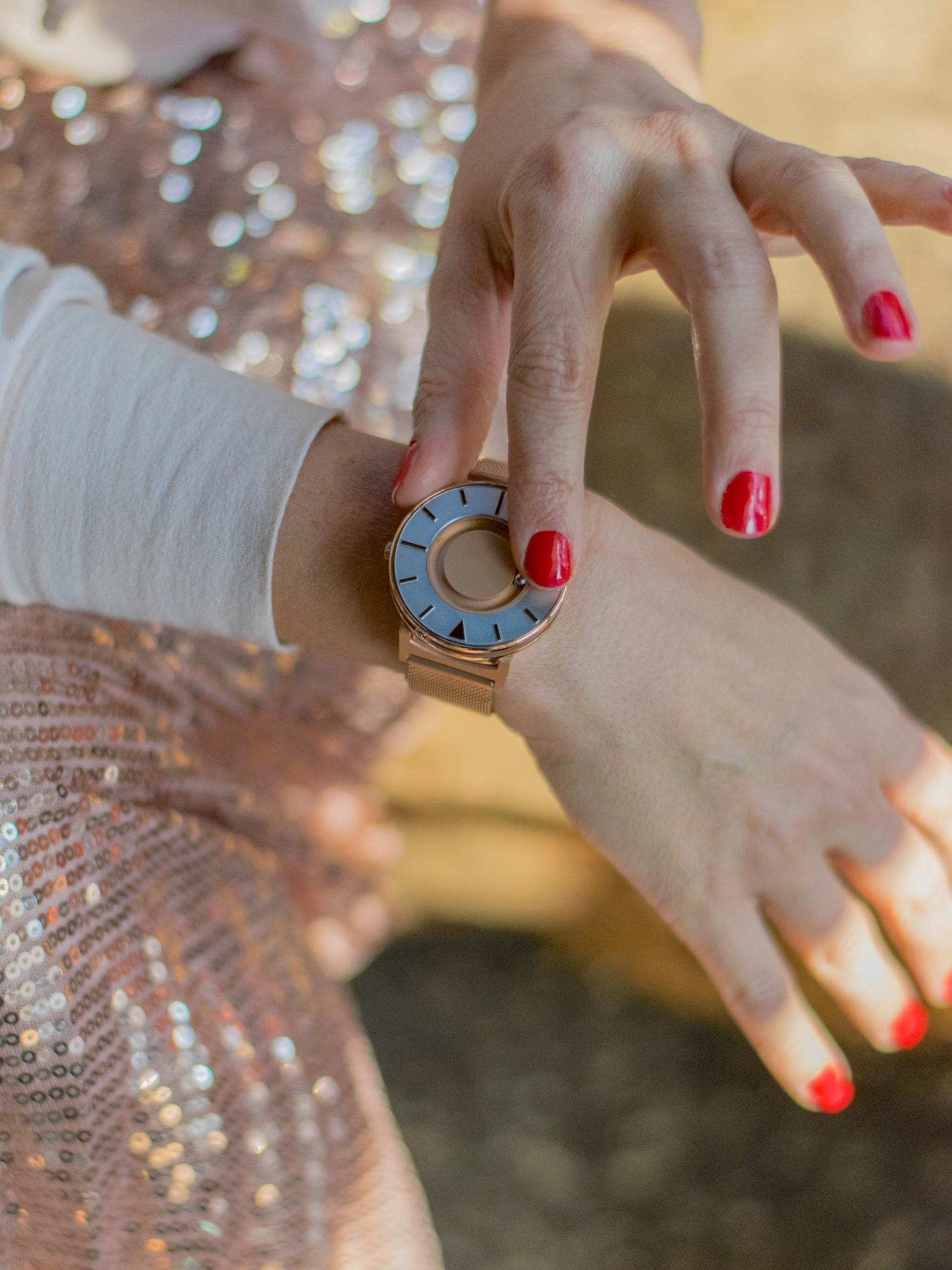 trajnosta moda beautyfull blog nika veger 485