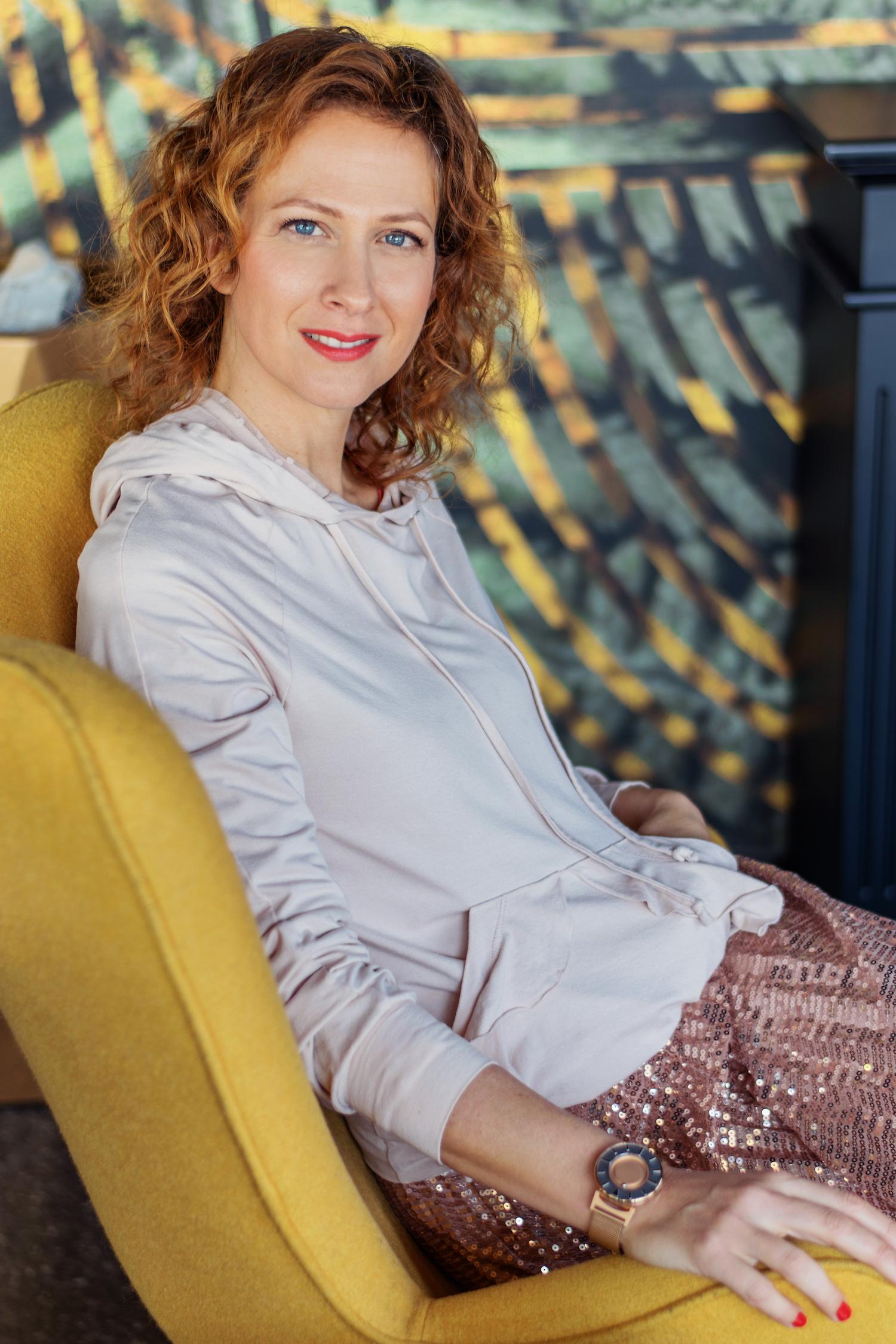 eone bradley trajnosta moda beautyfull blog nika veger 485