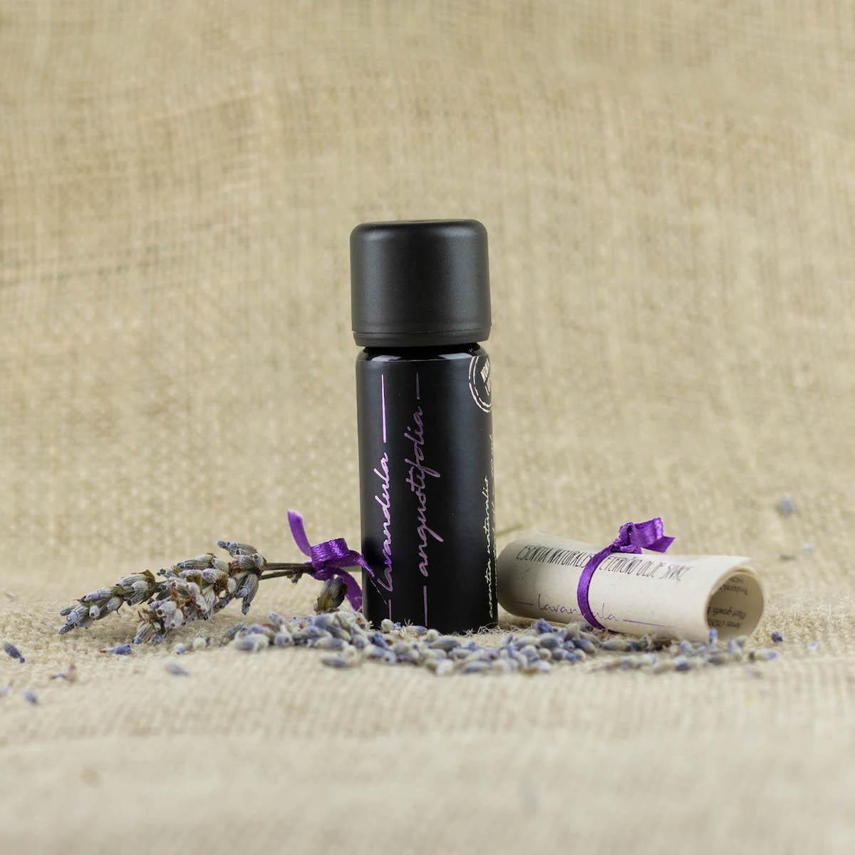 vsa naravna kozmetika in izdelki nona luisa