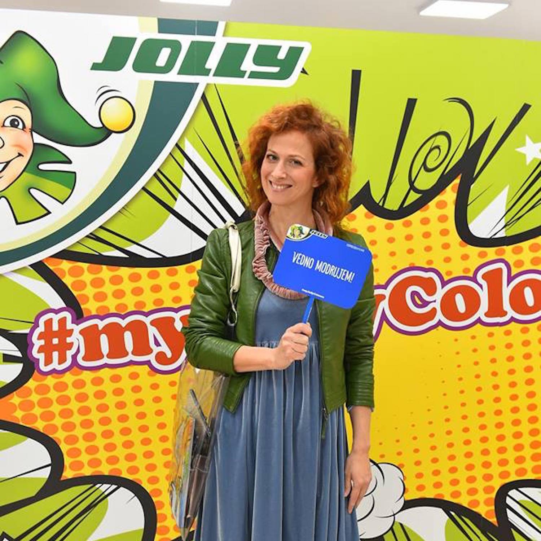 Choose Your Colours Barvice jolly mycolors nika veger beautyfullblog
