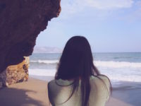 HS Hidradenitis supparativa Beautyfull blog 1 foto Unsplash 3