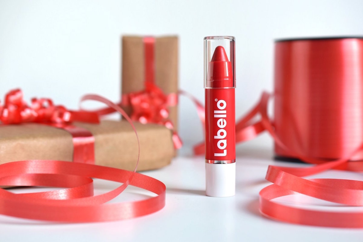 labello-crayon koralna trajnostna moda beautyfull blog