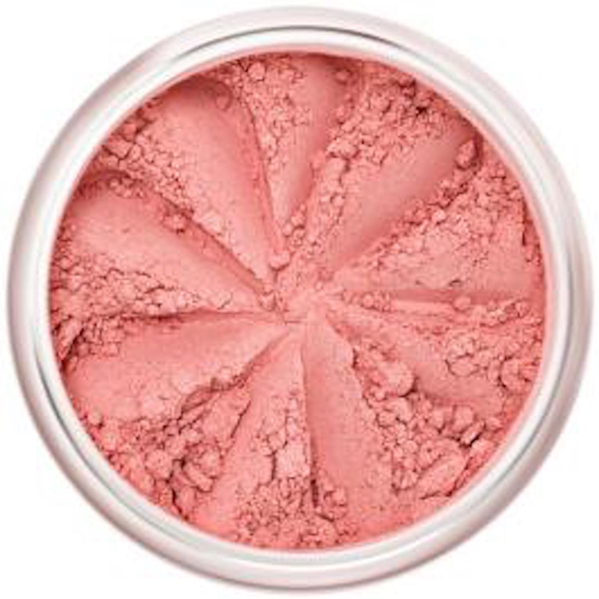 lily lolo koralna mineralno rdečilo beautyfull blog