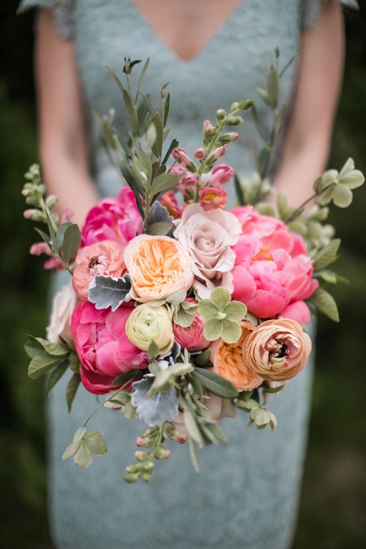 porocni sopek gardenia beautyfull blog 11