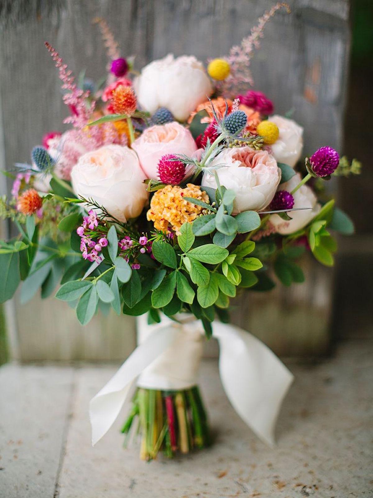 porocni sopek gardenia beautyfull blog 2