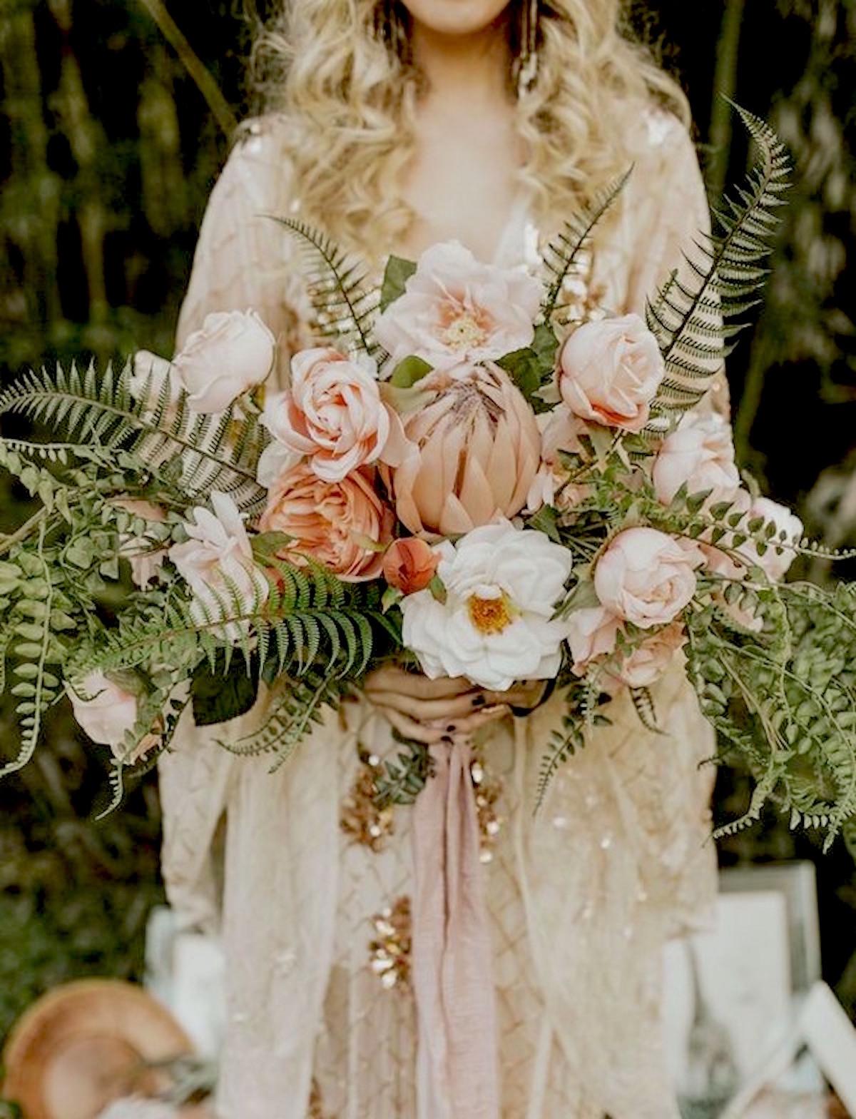 porocni sopek gardenia beautyfull blog 8