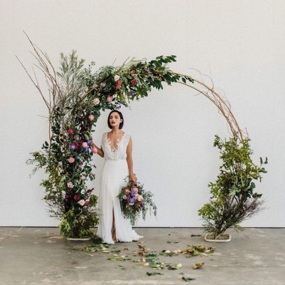 porocni sopek gardenia beautyfull blog 9