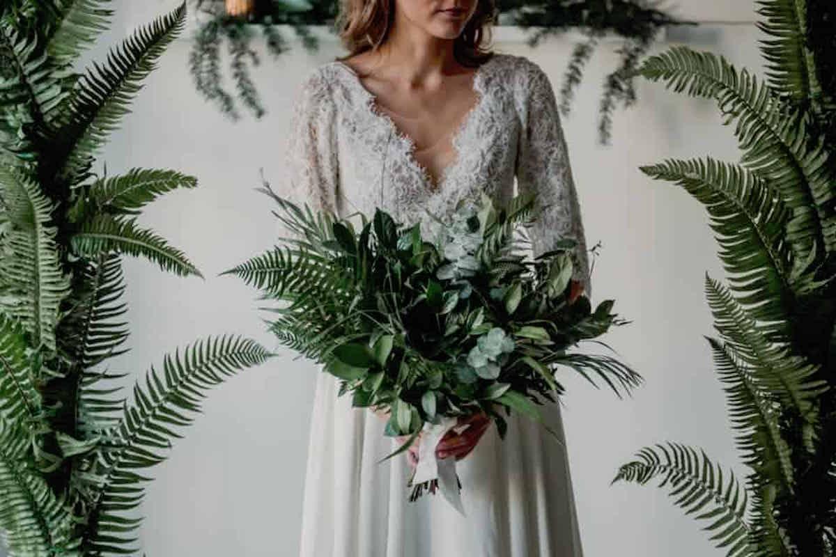 porocni sopek gardenia beautyfull blog Jordyn-Keller