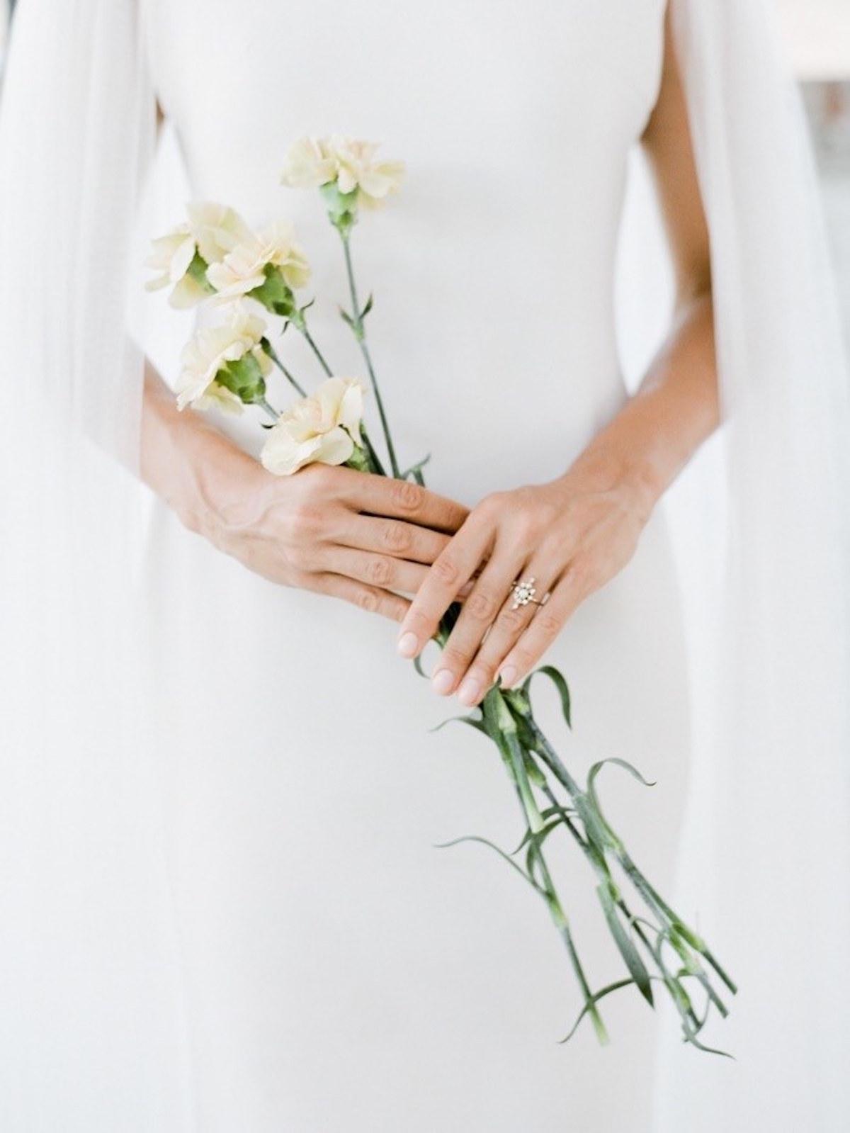 porocni sopek gardenia beautyfull blog Laura Remmert Events