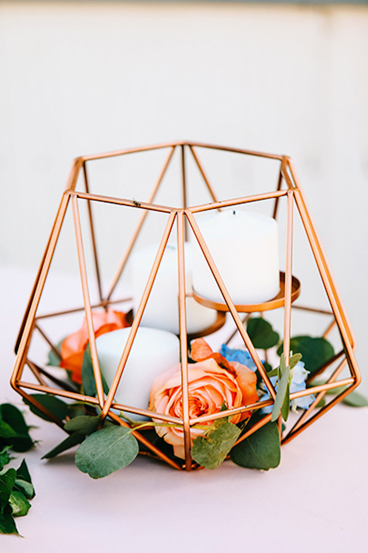 porocni sopek gardenia beautyfull blog Sarah Libby Photography