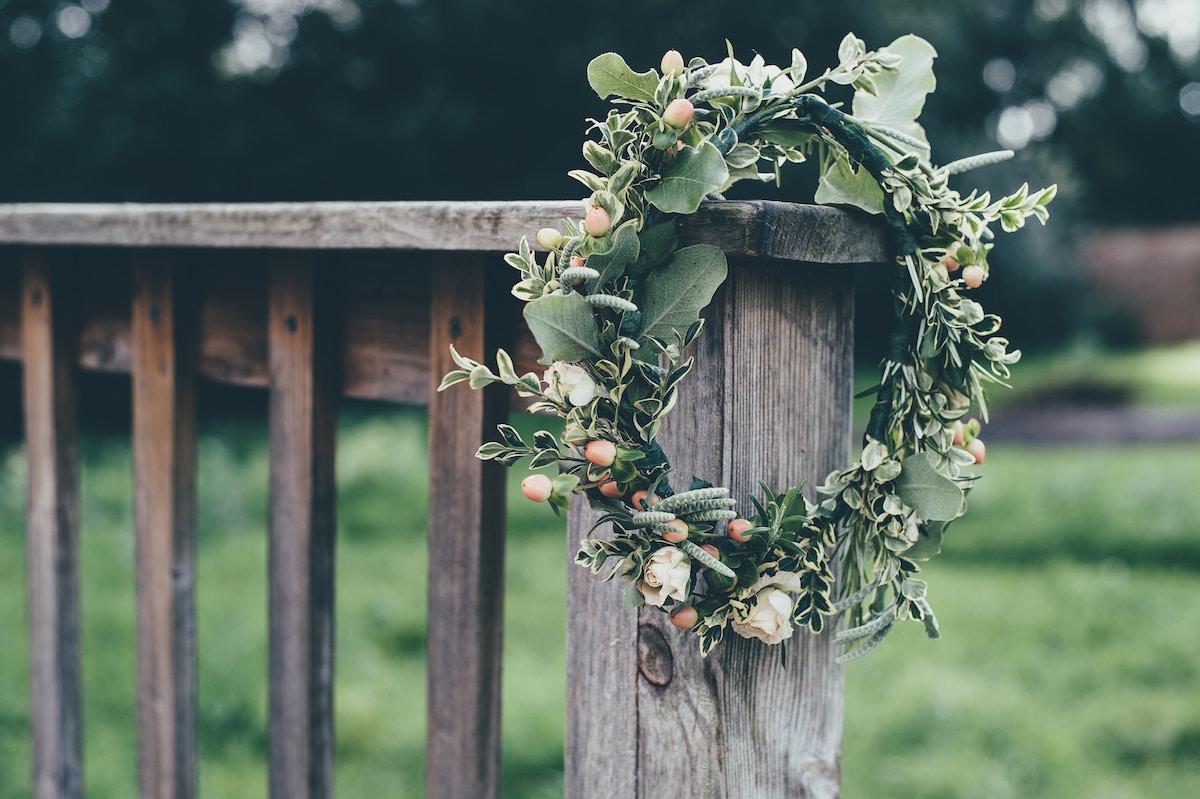 porocni sopek gardenia beautyfull blog annie spratt unsplash