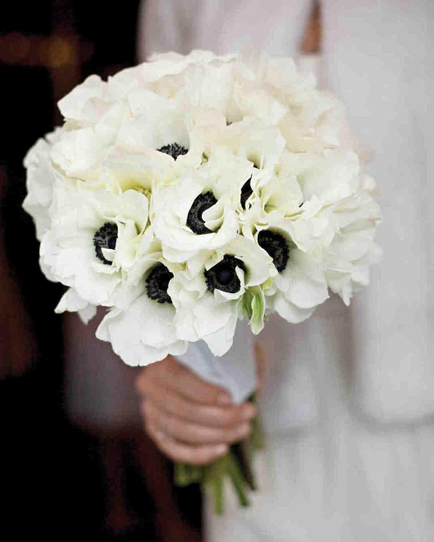 porocni sopek gardenia beautyfull blog carolineandkeat
